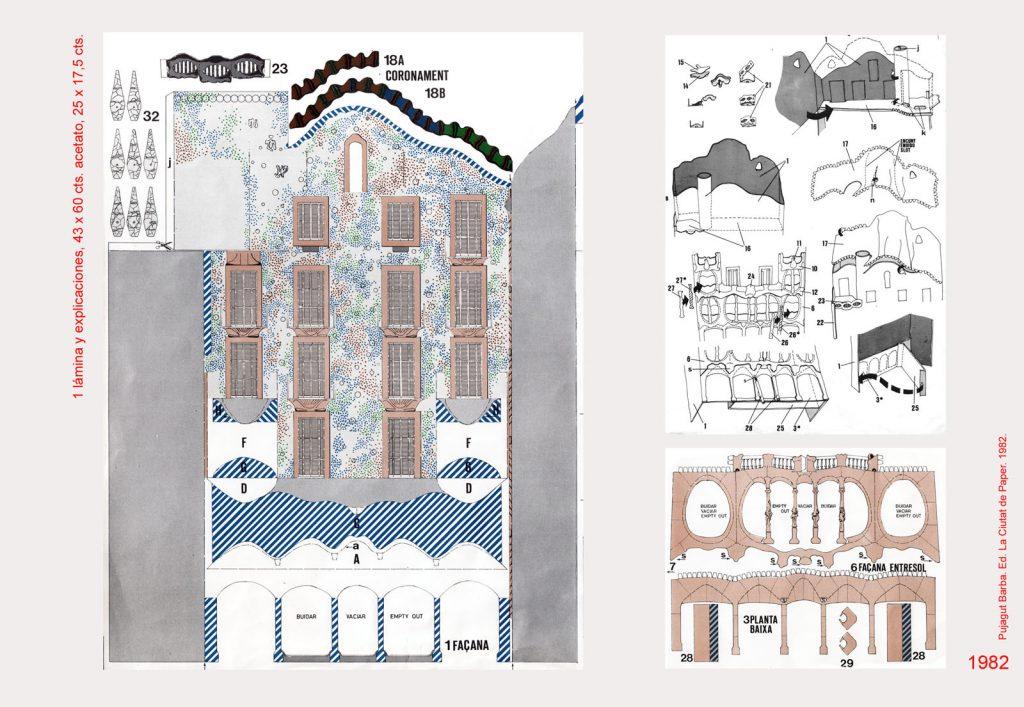 danielvillalobos-architectures.xx-recortableshouses-6