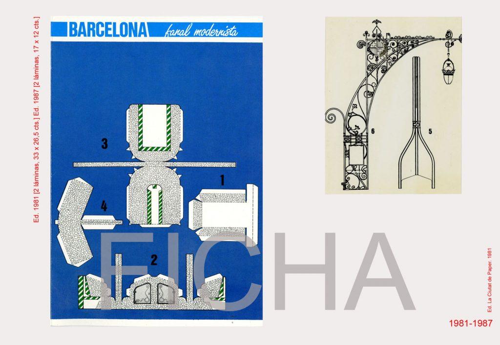 danielvillalobos-architectures.xx-recortableshouses-7