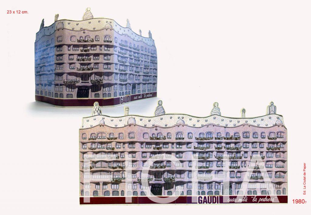 danielvillalobos-architectures.xx-recortableshouses-8