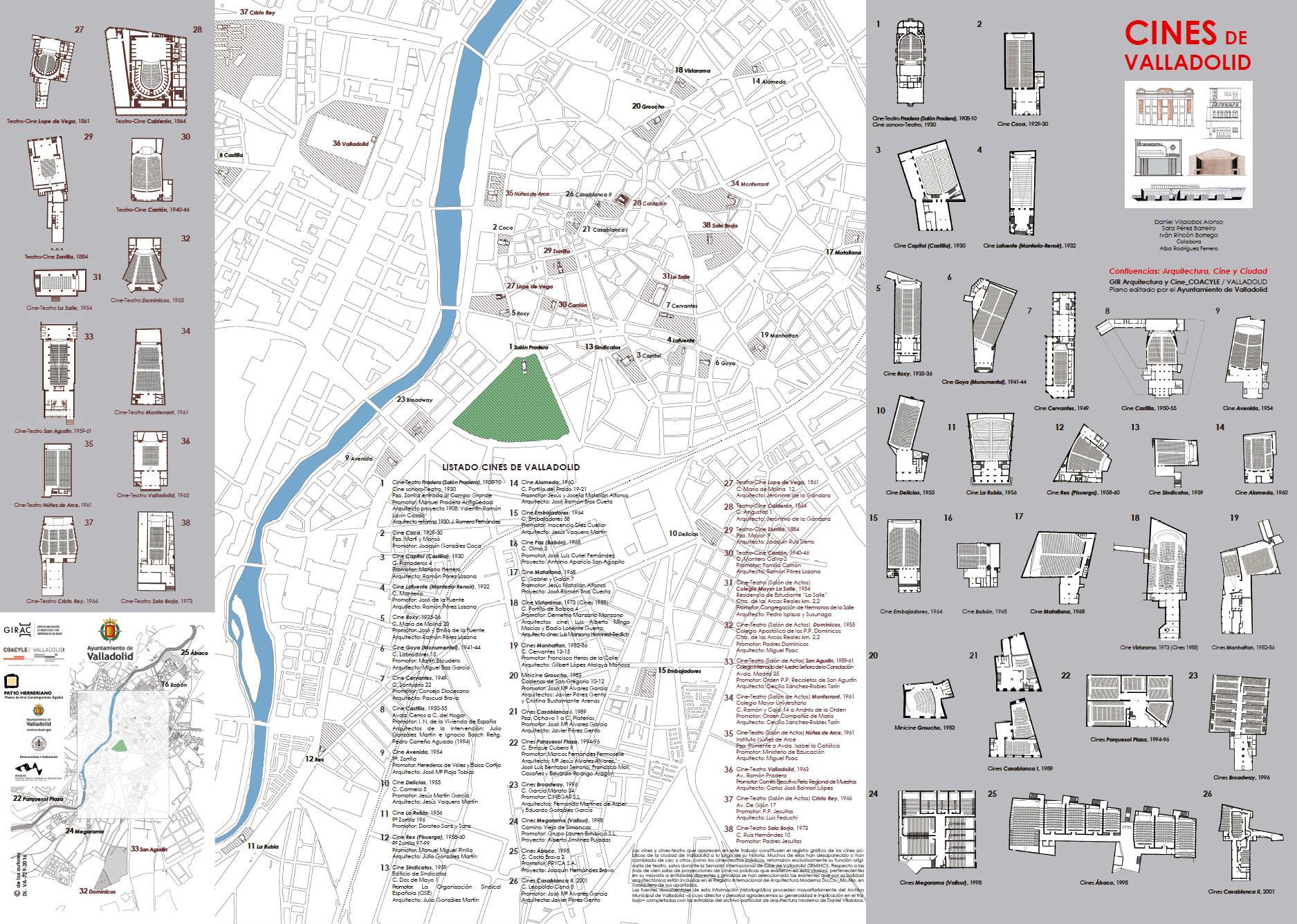 danielvillalobos-valladolid-blueprints-cine-2