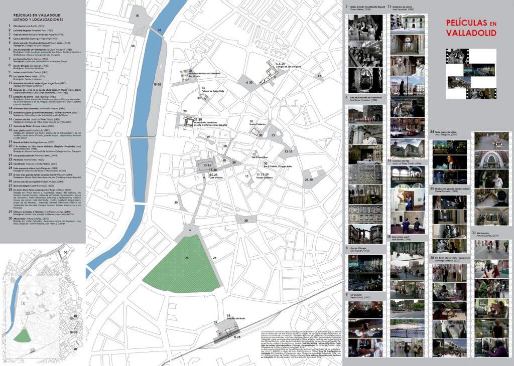 danielvillalobos-valladolid-blueprints-cine-3