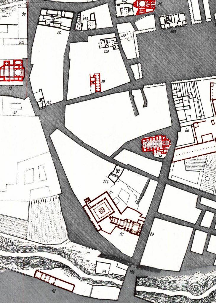 danielvillalobos-valladolid-blueprints-renaissance-f.4