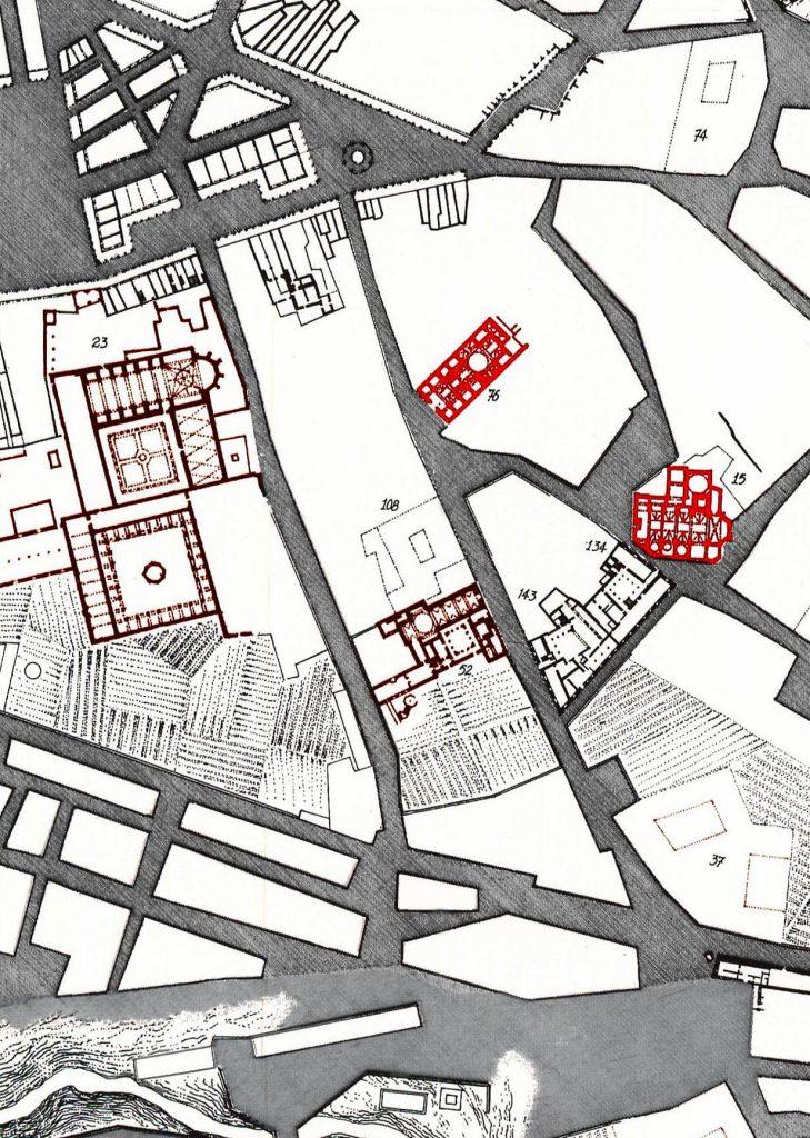 danielvillalobos-valladolid-blueprints-renaissance-f.5