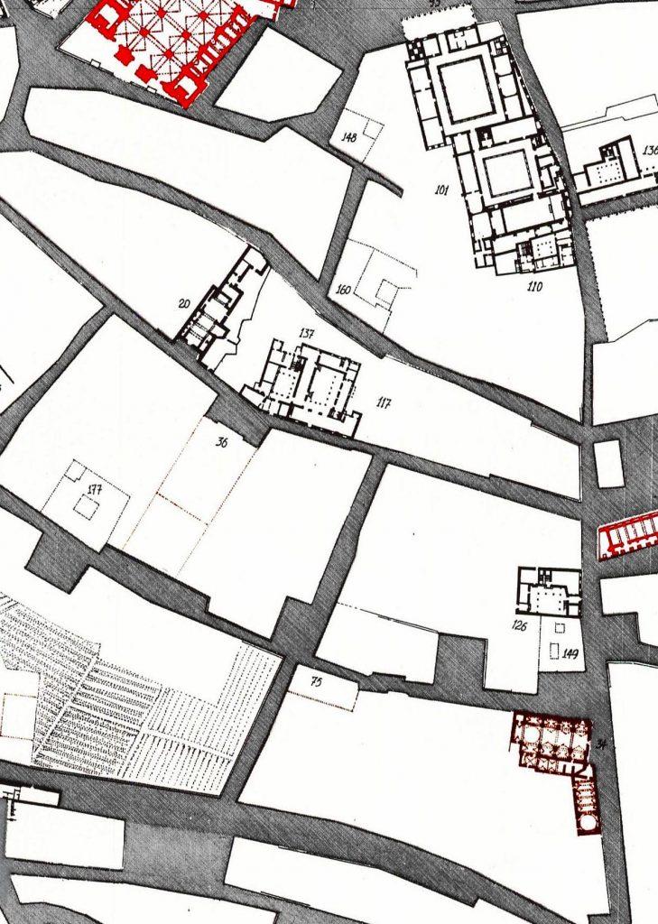 danielvillalobos-valladolid-blueprints-renaissance-f.6