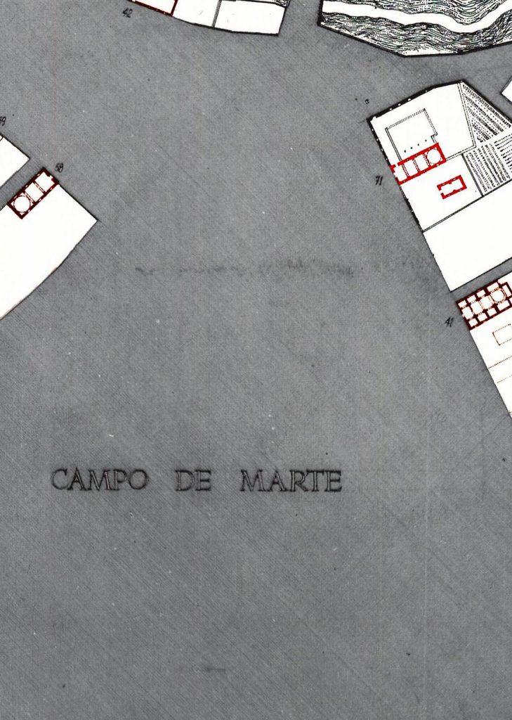 danielvillalobos-valladolid-blueprints-renaissance-g.4