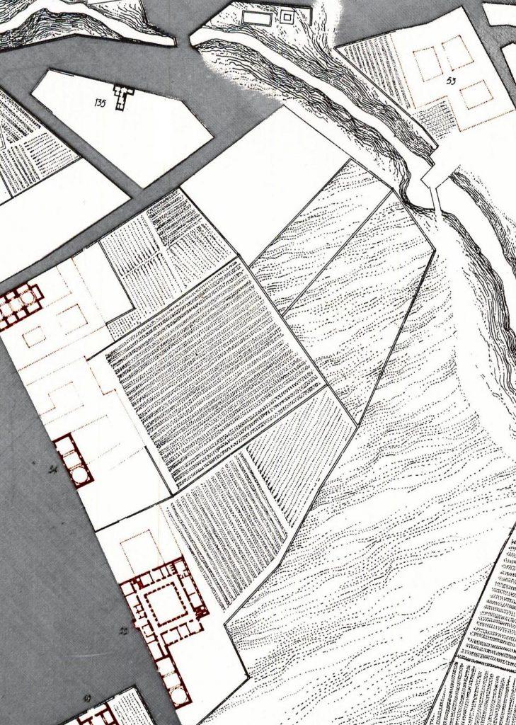 danielvillalobos-valladolid-blueprints-renaissance-g.5