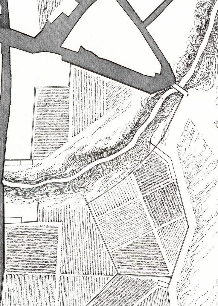 danielvillalobos-valladolid-blueprints-renaissance-g.7
