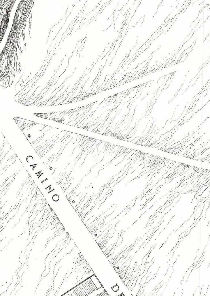 danielvillalobos-valladolid-blueprints-renaissance-g.8