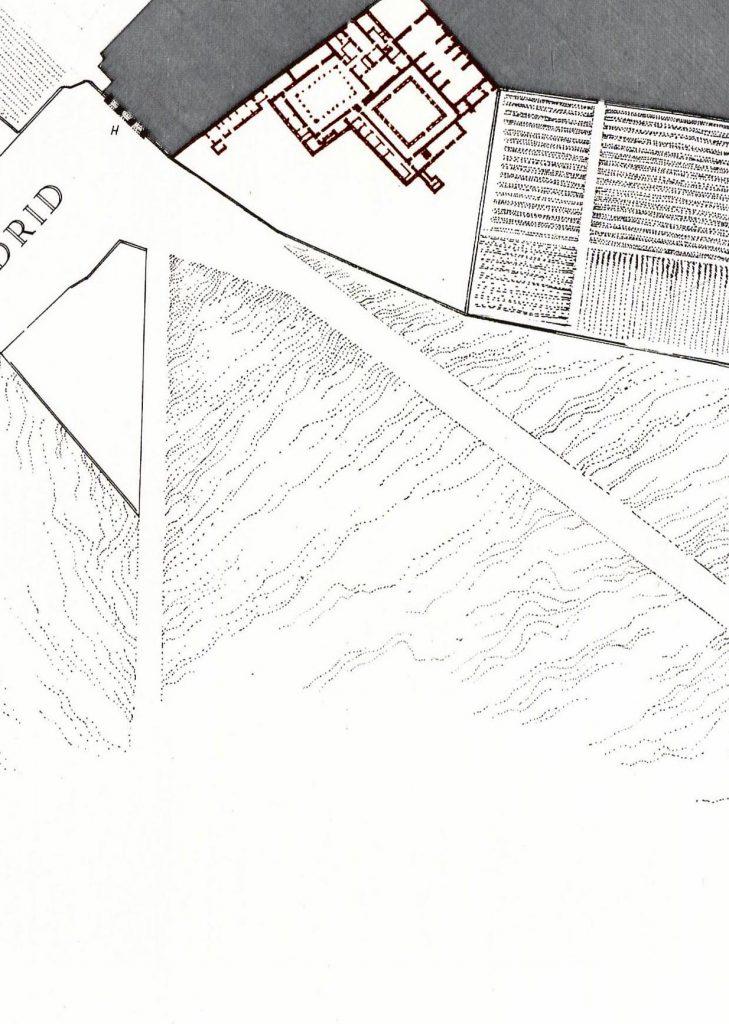 danielvillalobos-valladolid-blueprints-renaissance-h.3