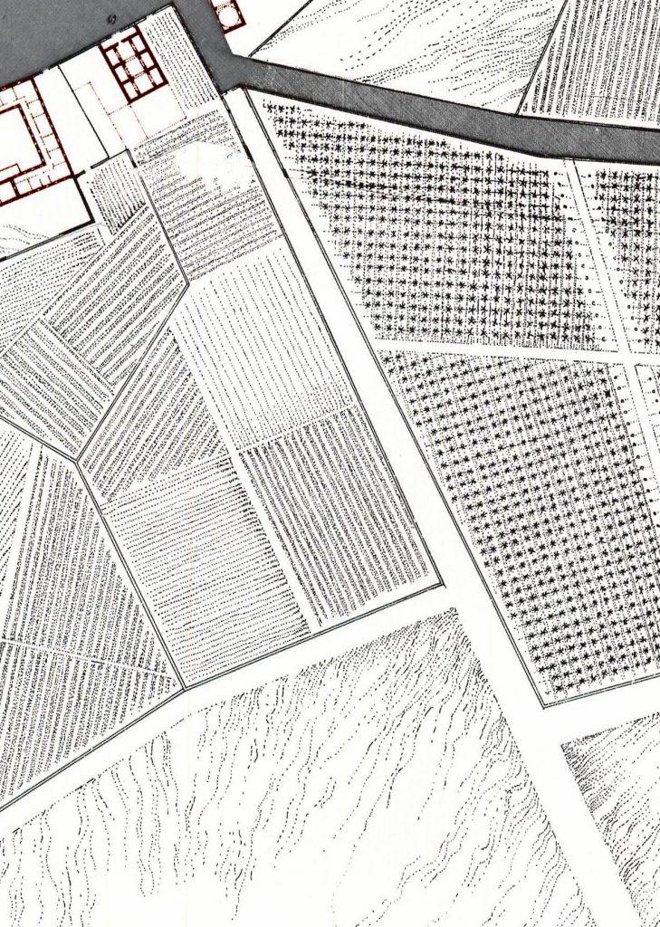 danielvillalobos-valladolid-blueprints-renaissance-h.5