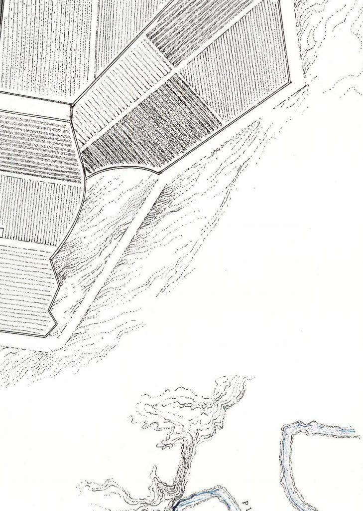 danielvillalobos-valladolid-blueprints-renaissance-h.7