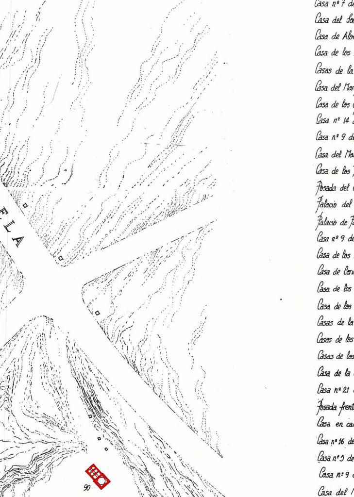 danielvillalobos-valladolid-blueprints-renaissance-h.9