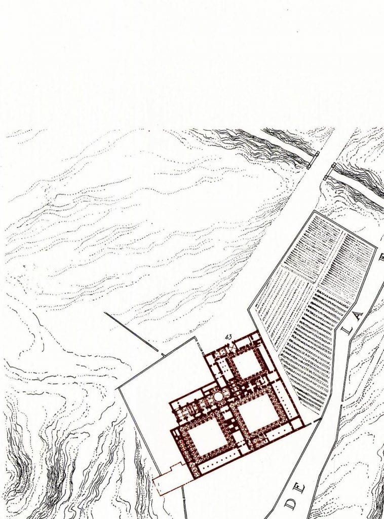danielvillalobos-valladolid-blueprints-renaissance-i.2