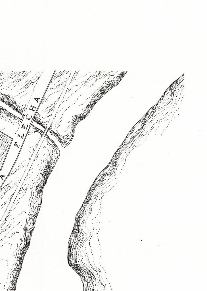 danielvillalobos-valladolid-blueprints-renaissance-i.3