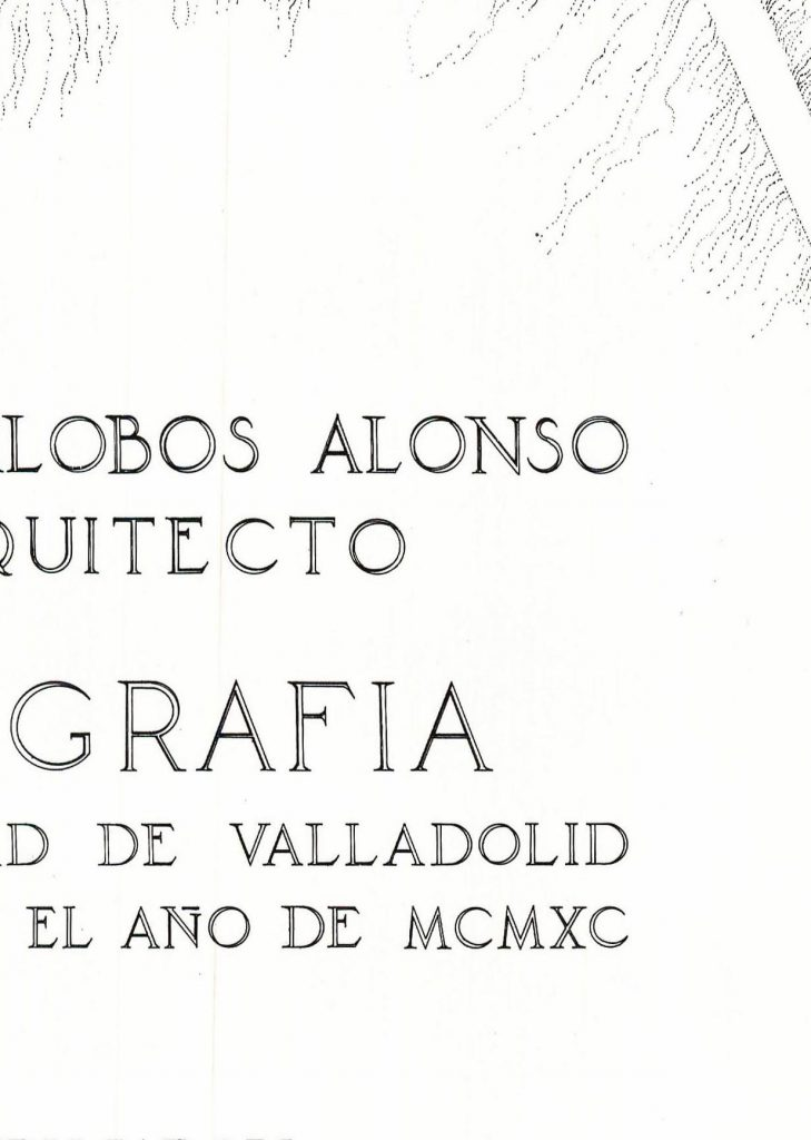 danielvillalobos-valladolid-blueprints-renaissance-i.5