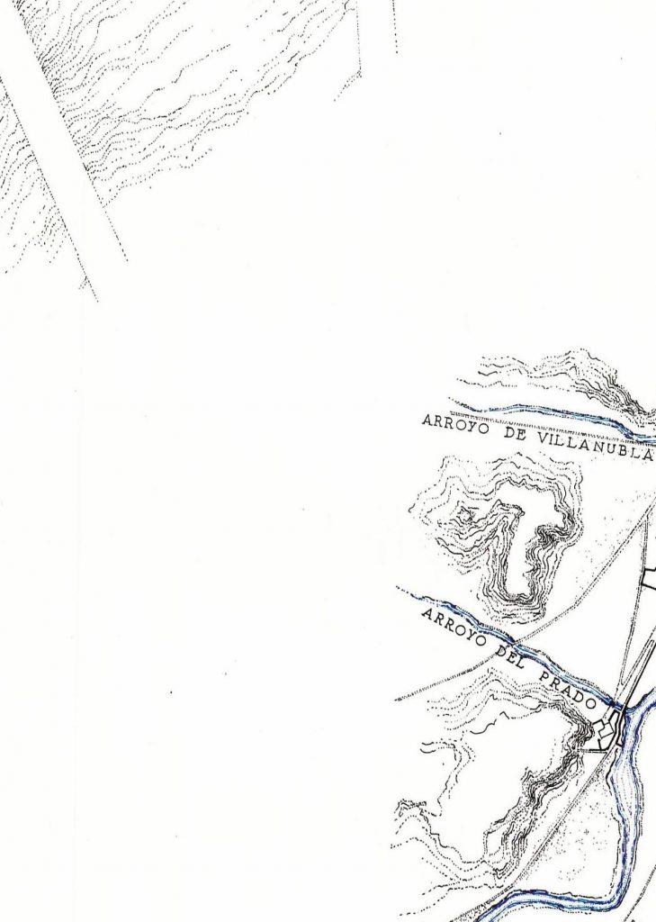 danielvillalobos-valladolid-blueprints-renaissance-i.6