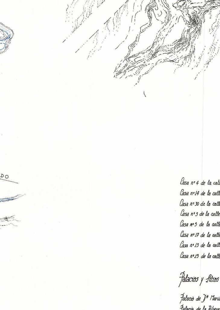 danielvillalobos-valladolid-blueprints-renaissance-i.8