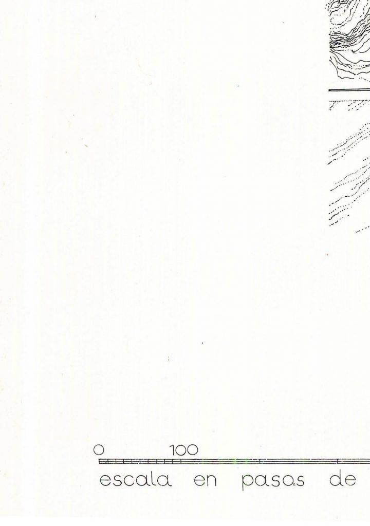 danielvillalobos-valladolid-blueprints-renaissance-j.1