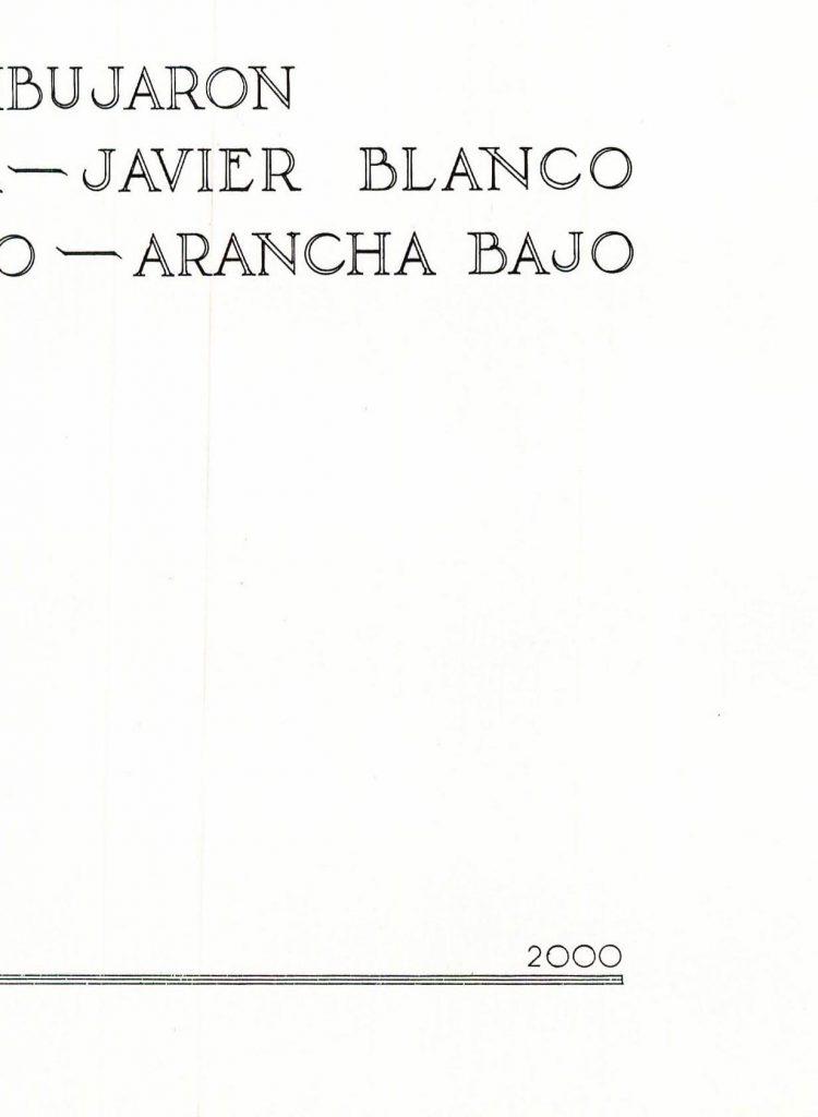 danielvillalobos-valladolid-blueprints-renaissance-j.5