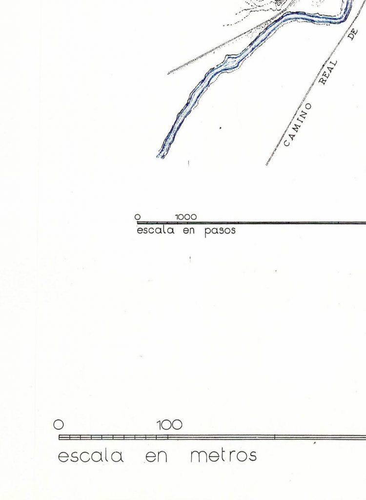 danielvillalobos-valladolid-blueprints-renaissance-j.6