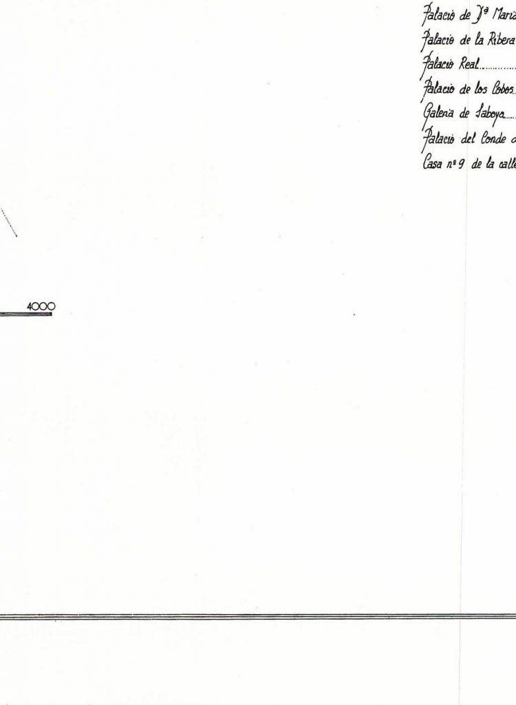 danielvillalobos-valladolid-blueprints-renaissance-j.8
