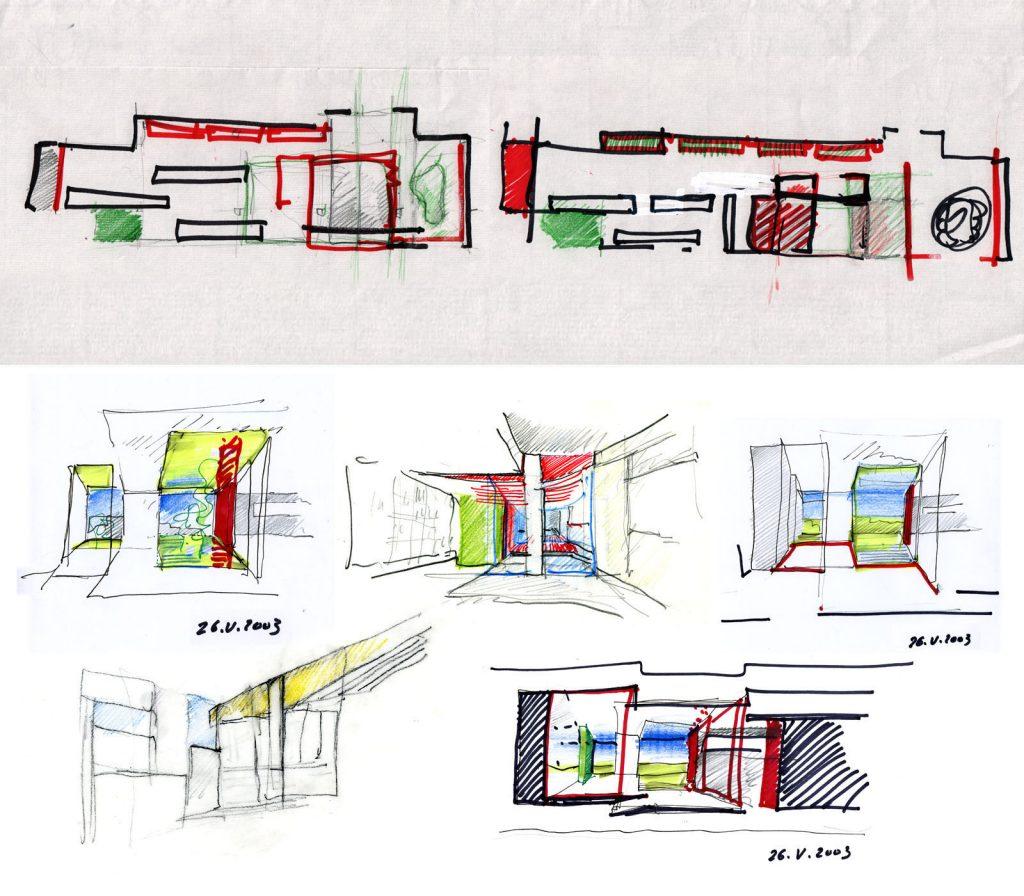 danielvillalobos-architecturexxithcentury-spanisharchitecture-2
