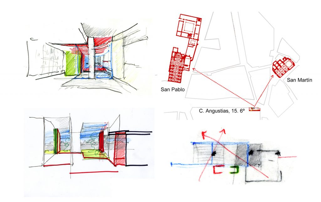 danielvillalobos-architecturexxithcentury-spanisharchitecture-5