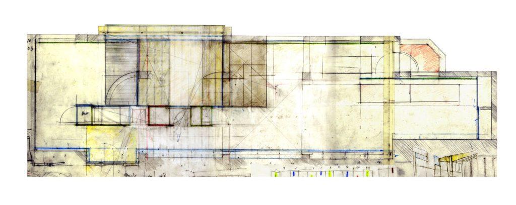danielvillalobos-architecturexxithcentury-spanisharchitecture-7