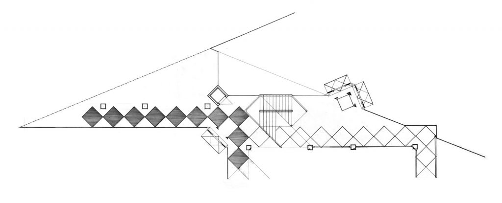 danielvillalobos-architecturexxthcentury-spanisharchitecture-schoolarchitectureproject-10