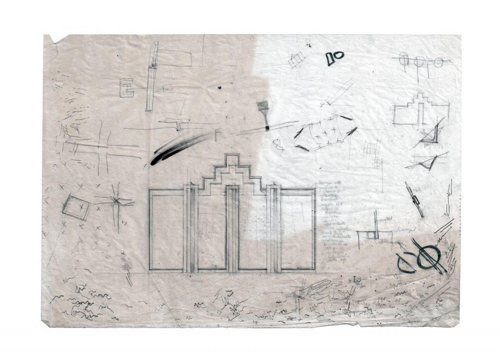 danielvillalobos-architecturexxthcentury-spanisharchitecture-schoolarchitectureproject-14