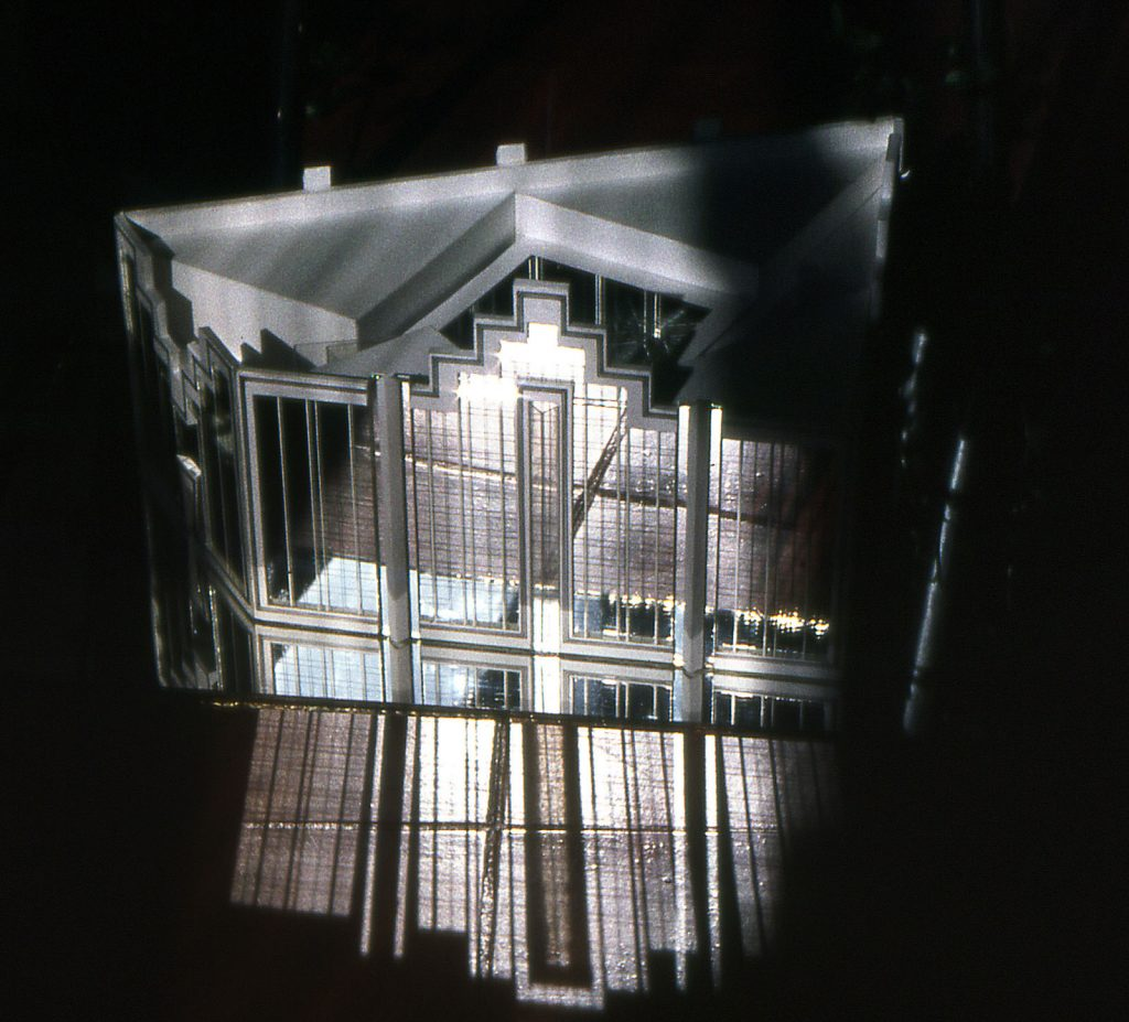 danielvillalobos-architecturexxthcentury-spanisharchitecture-schoolarchitectureproject-15