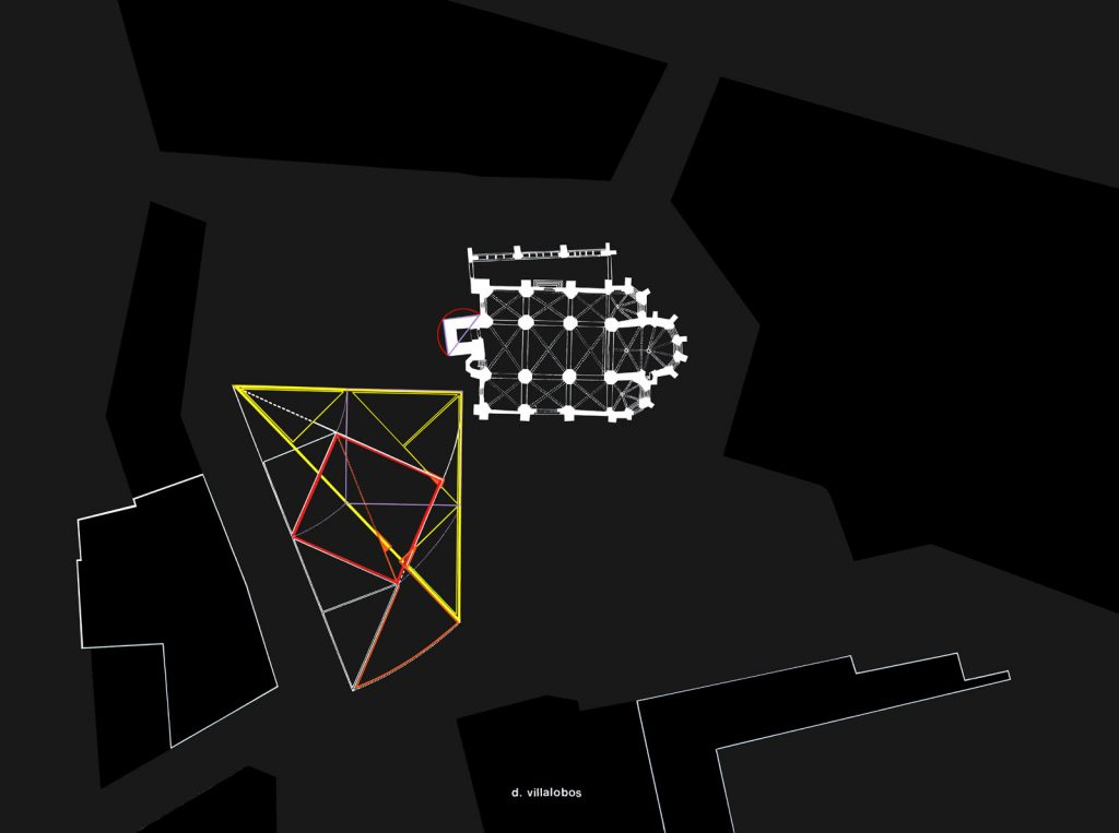 danielvillalobos-architecturexxthcentury-spanisharchitecture-schoolarchitectureproject-2