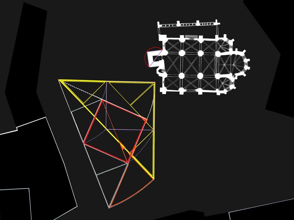 danielvillalobos-architecturexxthcentury-spanisharchitecture-schoolarchitectureproject-2.2