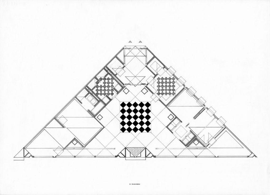 danielvillalobos-architecturexxthcentury-spanisharchitecture-schoolarchitectureproject-5