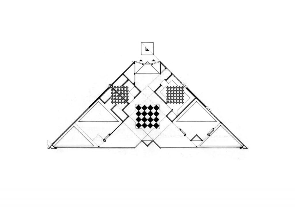 danielvillalobos-architecturexxthcentury-spanisharchitecture-schoolarchitectureproject-6