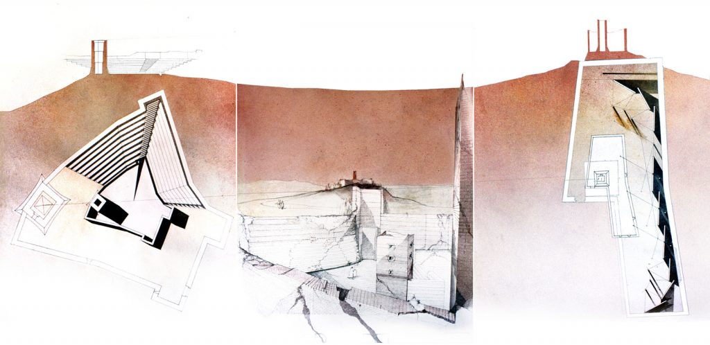danielvillalobos-biennaledivenezia-architecture-julietromeocastles-1