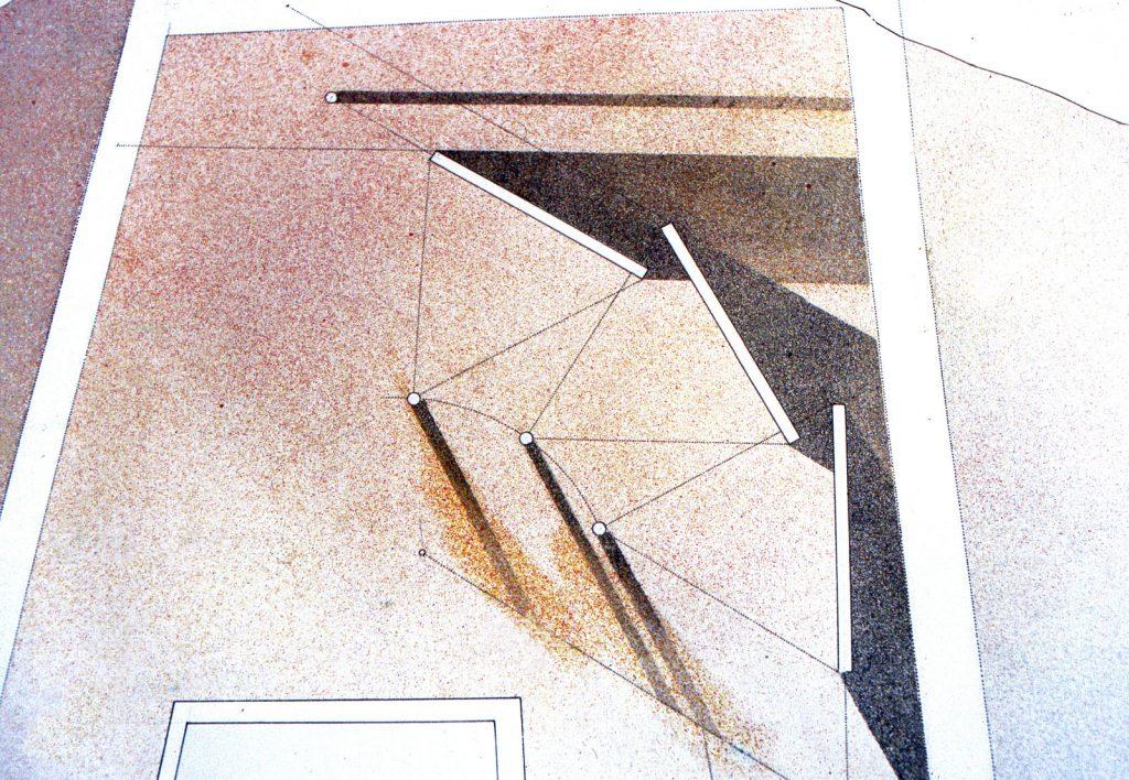 danielvillalobos-biennaledivenezia-architecture-julietromeocastles-8