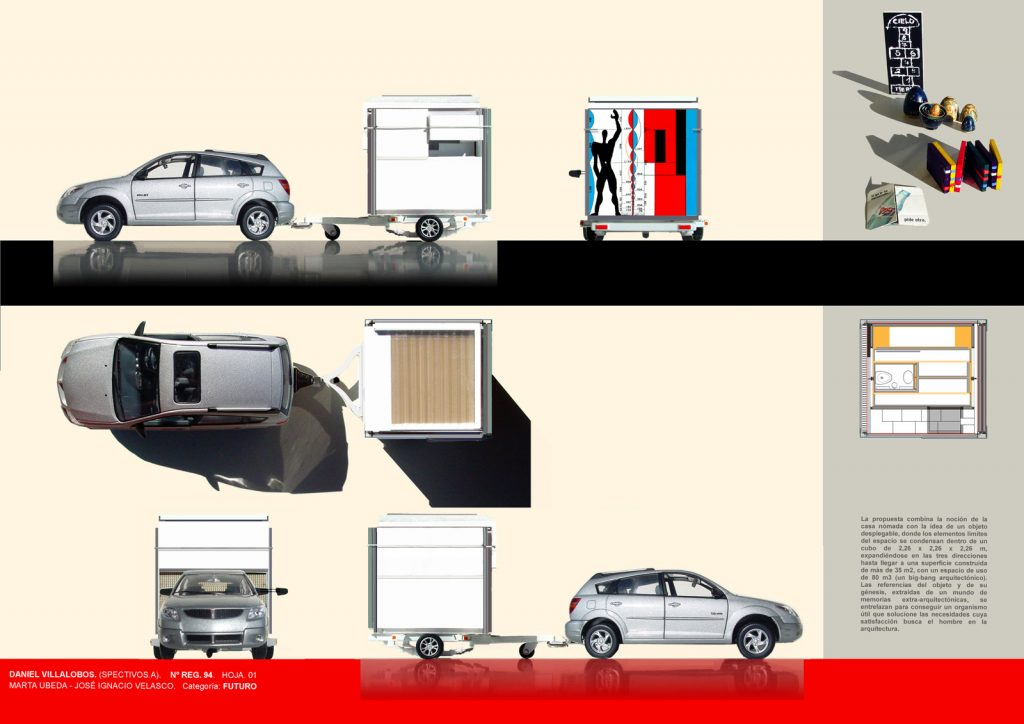 danielvillalobosalonso-spanisharchitecture-portablehome-3