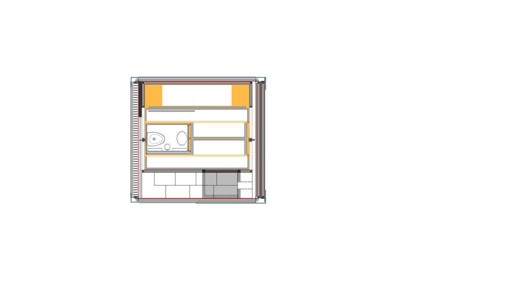 danielvillalobosalonso-spanisharchitecture-portablehome-6