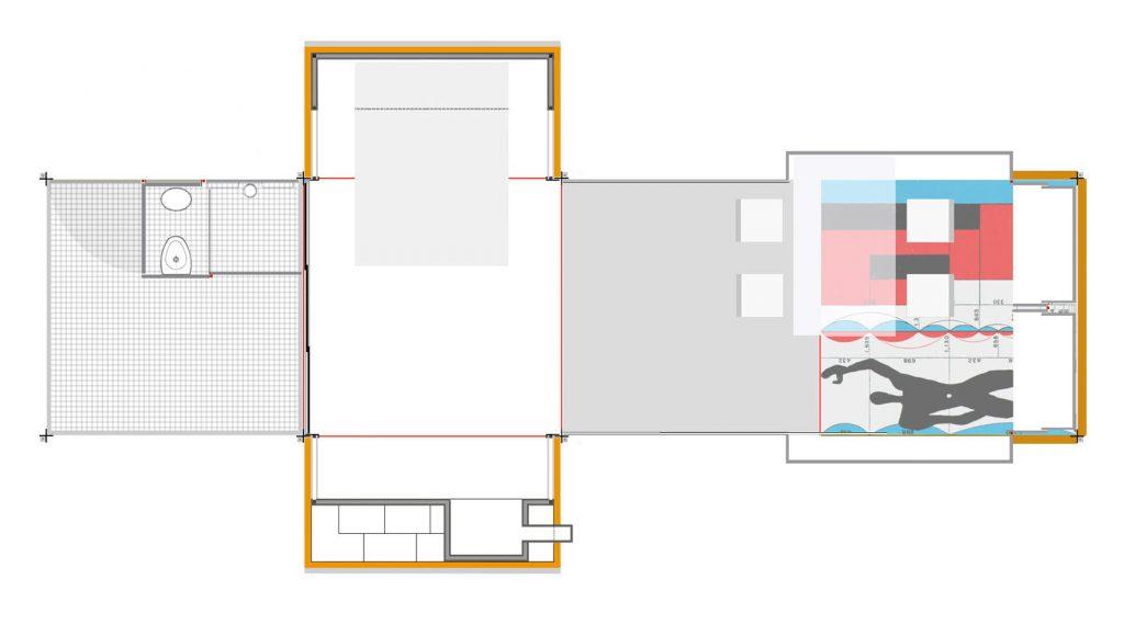 danielvillalobosalonso-spanisharchitecture-portablehome-7