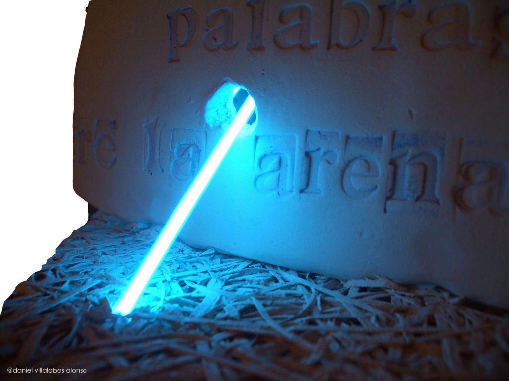 panies-danielvillalobos-spanish-artinstallation-twentyfirstcentury-12