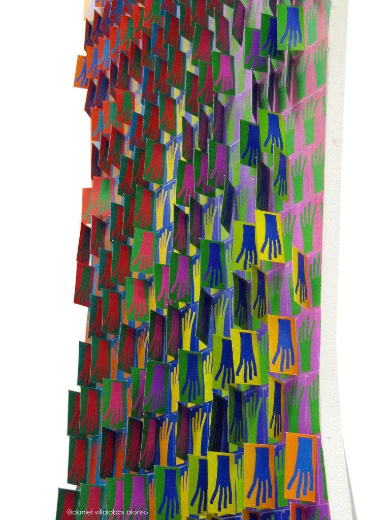 panies-danielvillalobos-spanish-artinstallation-twentyfirstcentury-13