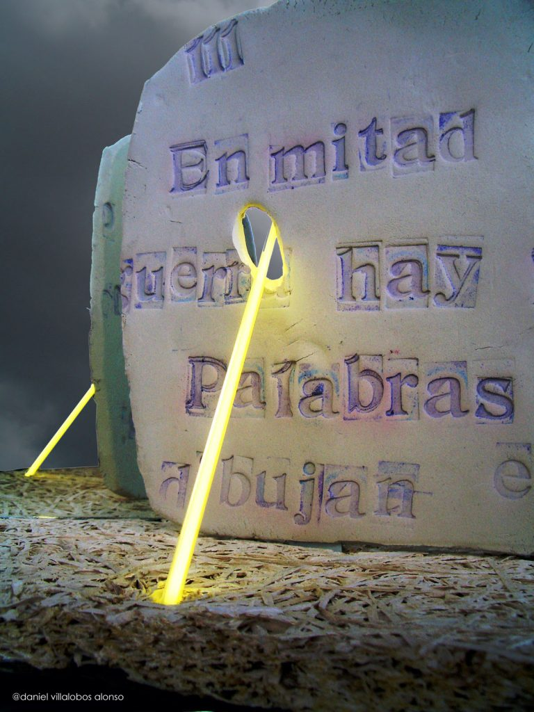 panies-danielvillalobos-spanish-artinstallation-twentyfirstcentury-14
