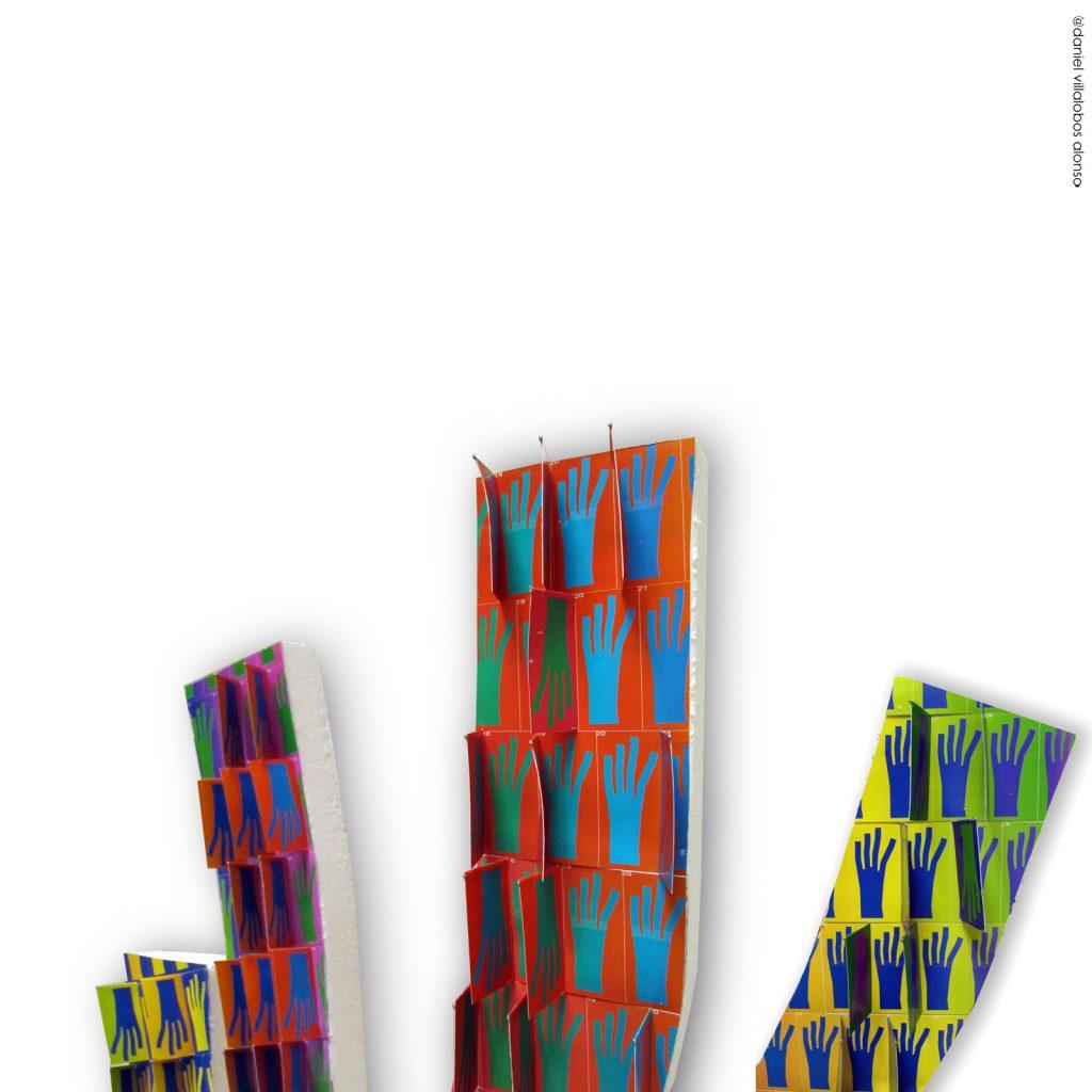 panies-danielvillalobos-spanish-artinstallation-twentyfirstcentury-15