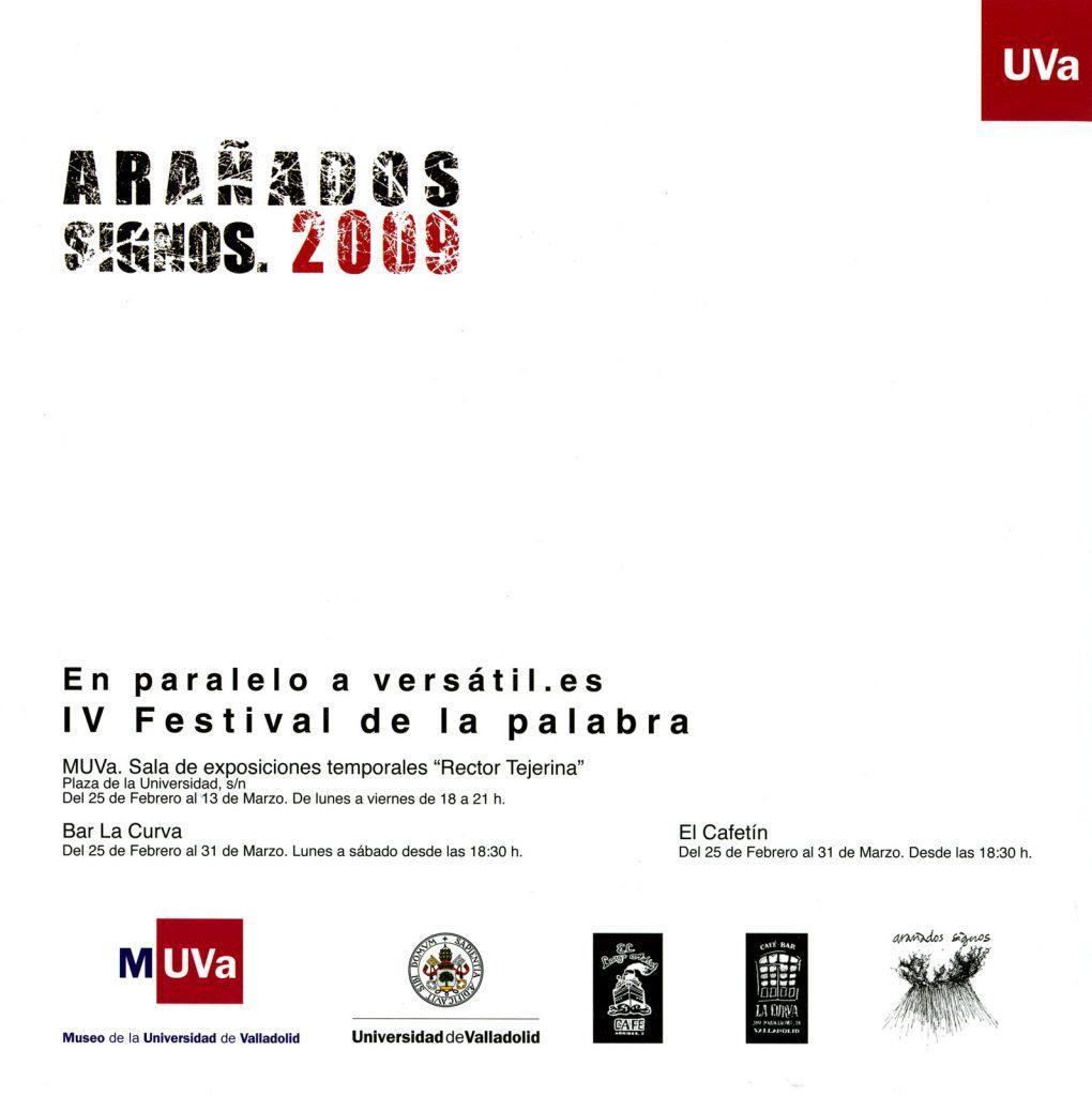 panies-danielvillalobos-spanish-artinstallation-twentyfirstcentury-15.5