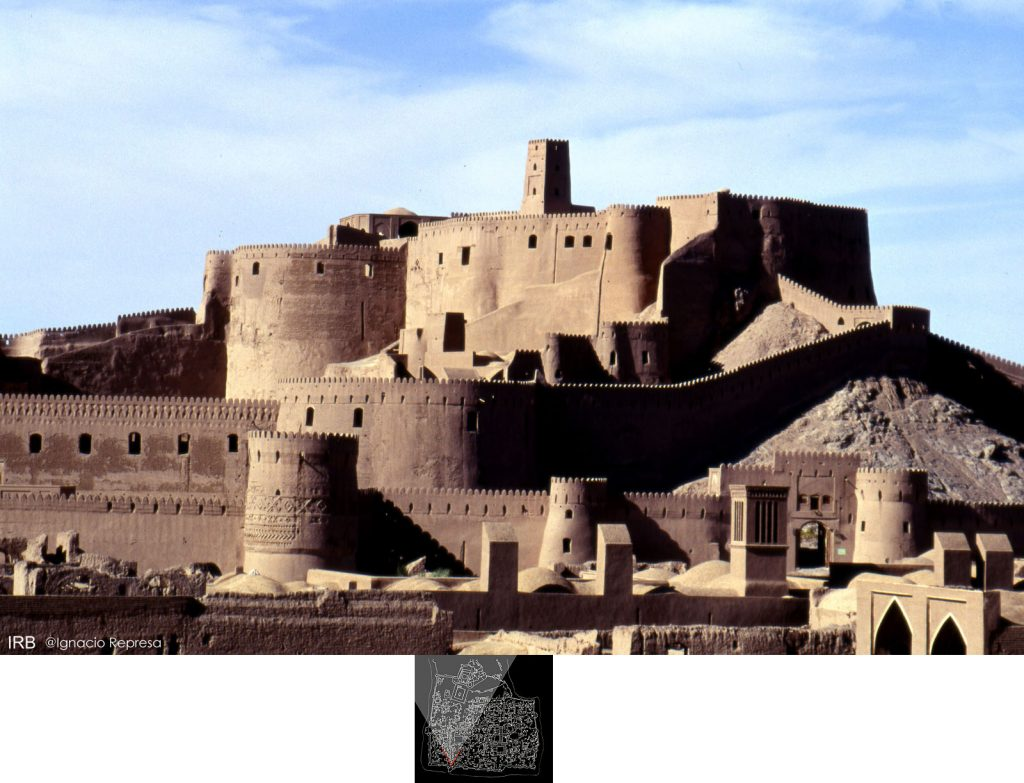 danielvillalobos-architecturalexhibition-bam-architectureofmud-13