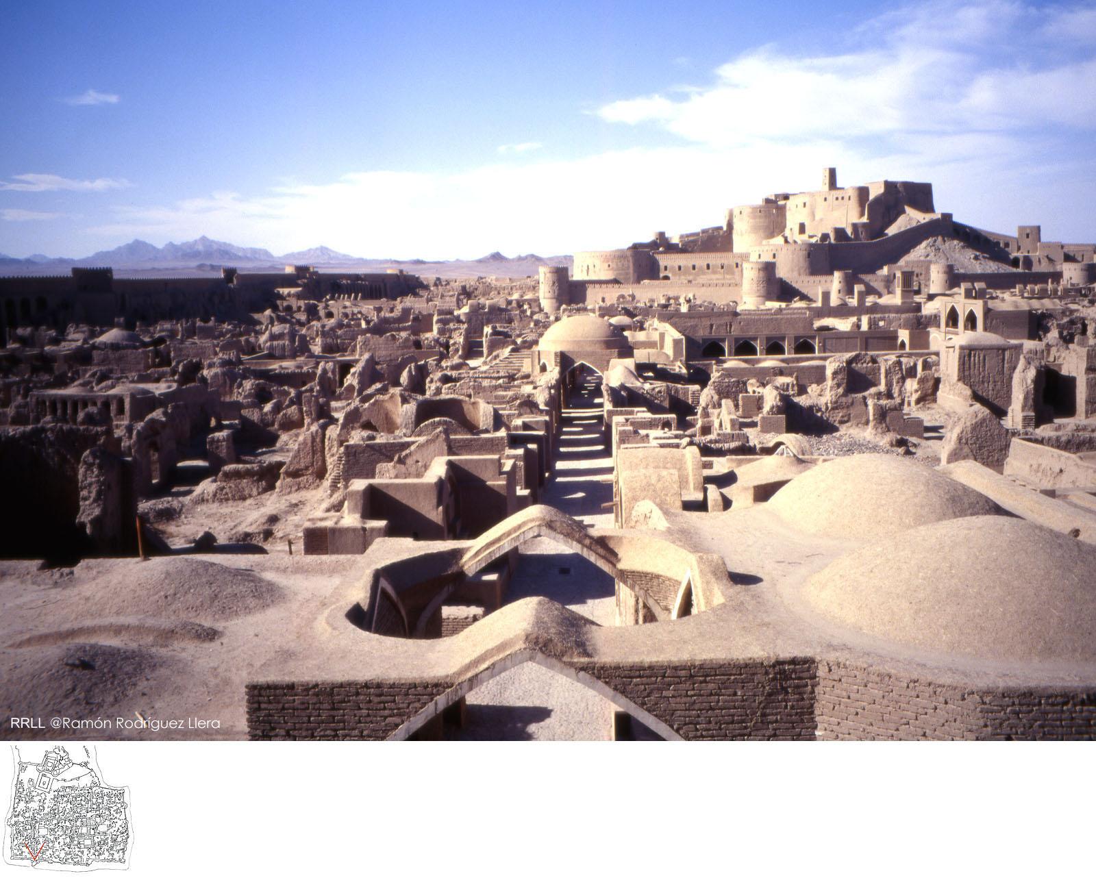 danielvillalobos-architecturalexhibition-bam-architectureofmud-16