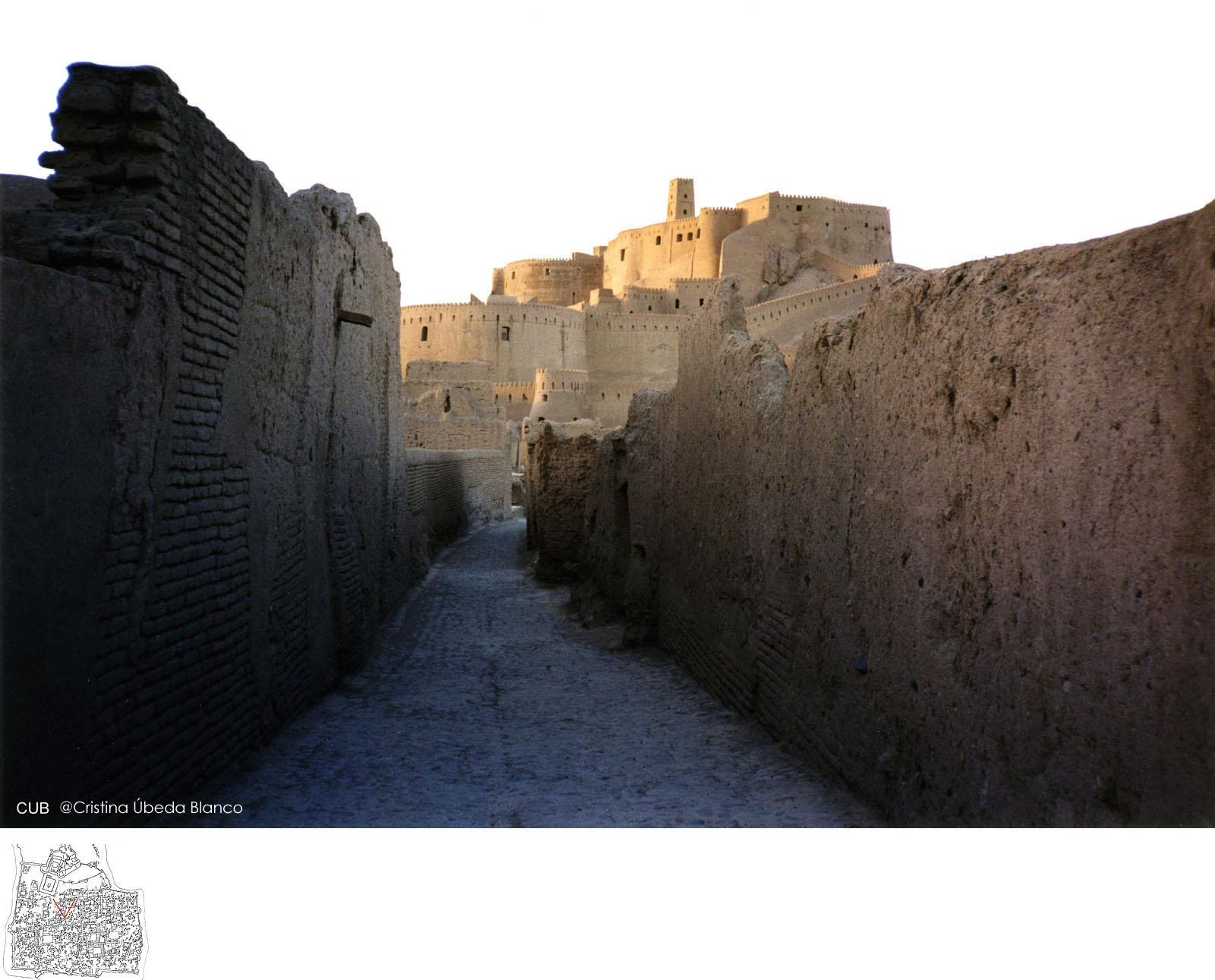 danielvillalobos-architecturalexhibition-bam-architectureofmud-19