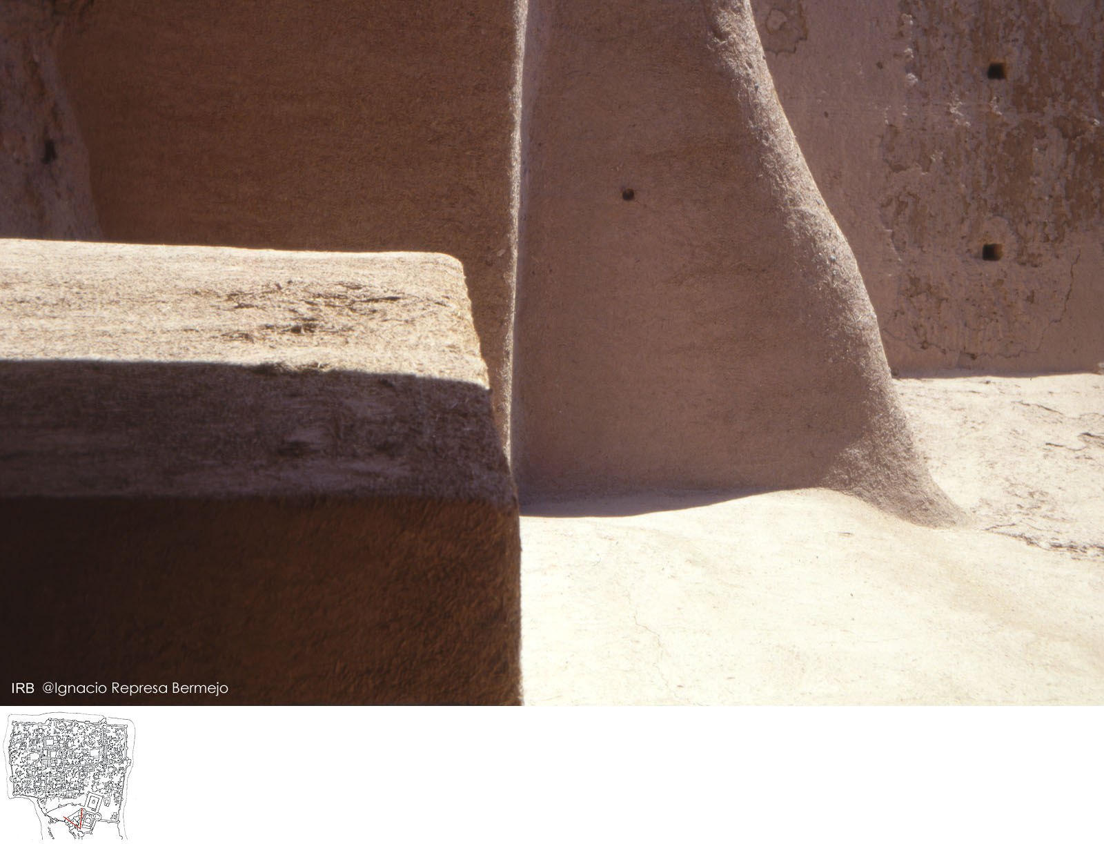 danielvillalobos-architecturalexhibition-bam-architectureofmud-23