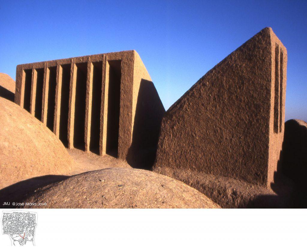 danielvillalobos-architecturalexhibition-bam-architectureofmud-27